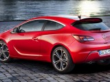 Opel-Astra-GTC-2-Copia_restyling