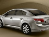 toyotaavensis2009