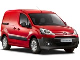 citroen berlingo 2 van
