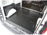 193469 3 Guardliner Cargo Liners