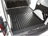 193469 4 Guardliner Cargo Liners