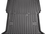 193469 0 Guardliner Cargo Liners