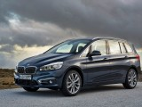2015-BMW-2-Series-Gran-Tourer-F45-03