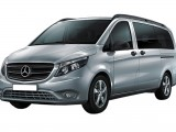 193359 7 mercedes vito viano extra long 2017 car