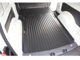 193404 5 Guardliner Cargo Liners