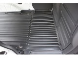 193404 6 Guardliner Cargo Liners
