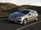 mercedes-benz-a-class-w176-production-starts-at-valmet-66037_1